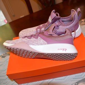 Nike Shoes - Nike Foundation Elite TR Women's Training Shoes